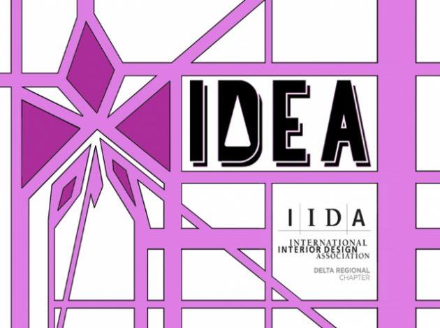 2015-08-27_IIDAAwards_Blog1