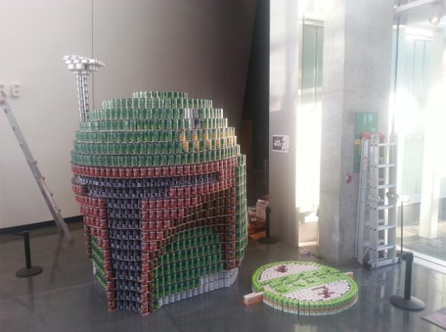 2015-08-31_CANstructionCompetition_Blog1