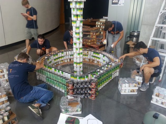 2015-08-31_CANstructionCompetition_Blog2
