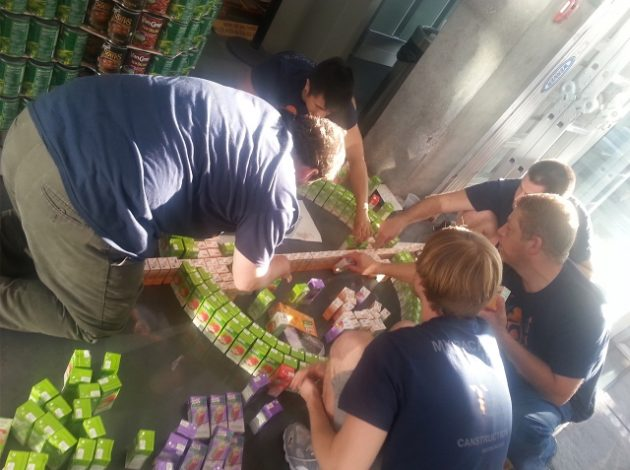 2015-08-31_CANstructionCompetition_Blog4