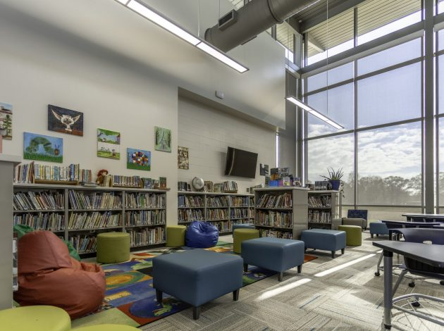 2020 Canview - Library-0005