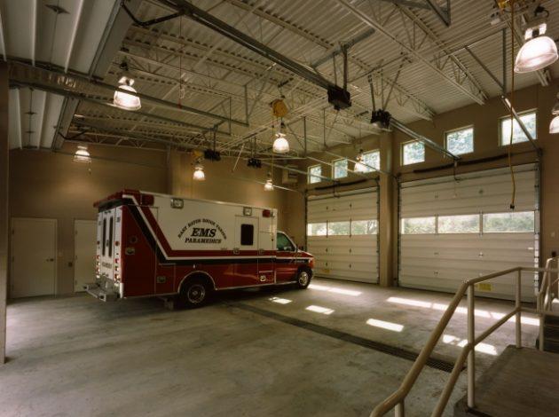 EmergencyMedicalStations_Img5